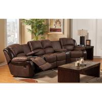 Home Theater Couch Living Room Furniture 5 - DecoRelated