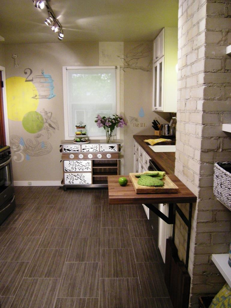 Kitchen Makeover Ideas On A Budget 10