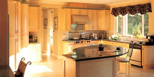 Kitchen Makeover Ideas On A Budget 18
