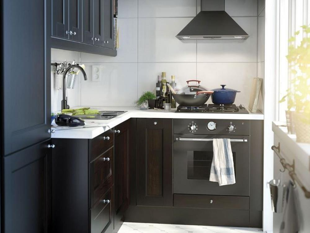 Kitchen Makeover Ideas On A Budget 27