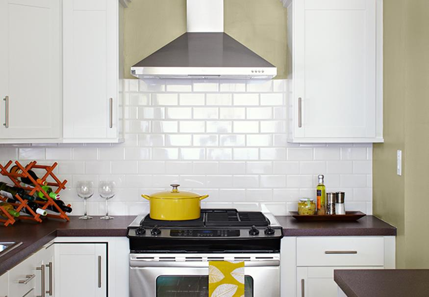 Kitchen Makeover Ideas On A Budget 29