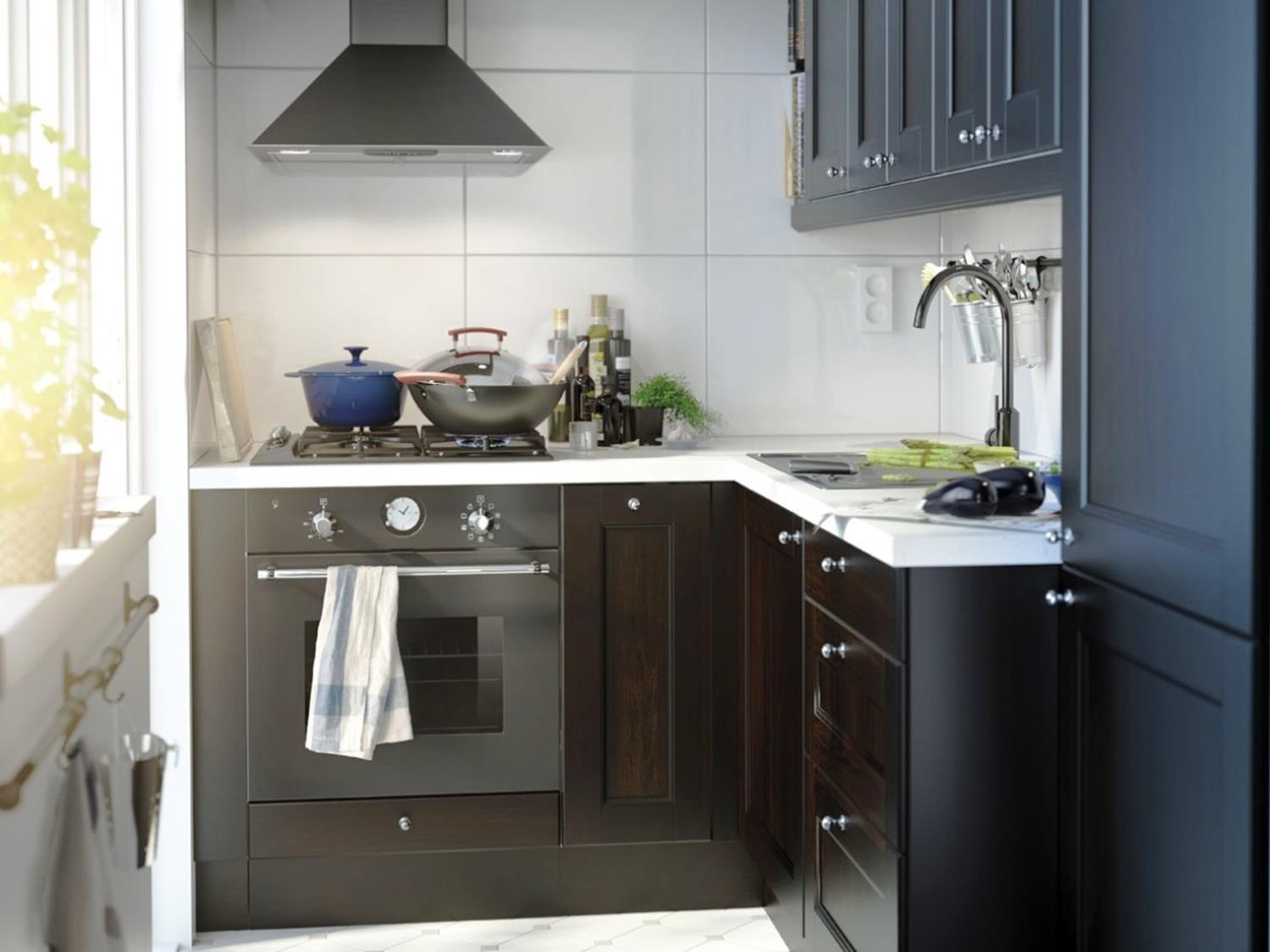 Kitchen Makeover Ideas On A Budget 36