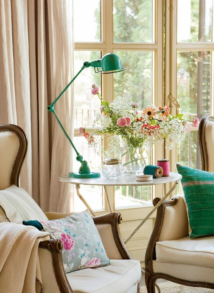 Bedroom Decorating Ideas for Spring 25