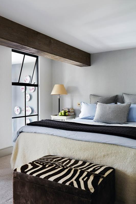 Bedroom Decorating Ideas for Spring 28