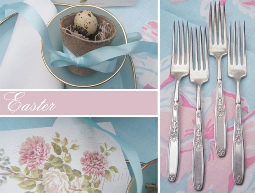 Inexpensive Shabby Chic Craft Table Ideas 42