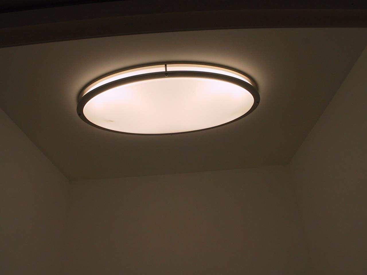 Light Fixtures Ideas For Laundry Room 19