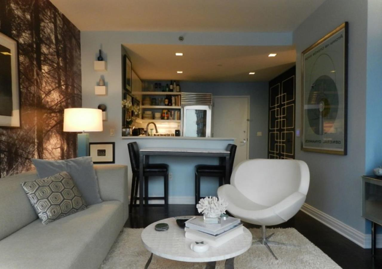 Living Room Ideas For Small Houses 12
