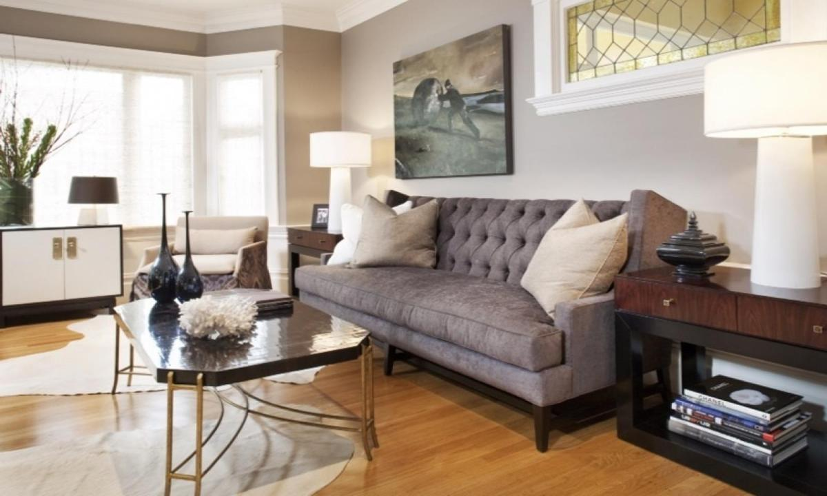 Gorgeous Hipster Living Room Decorating Ideas 34