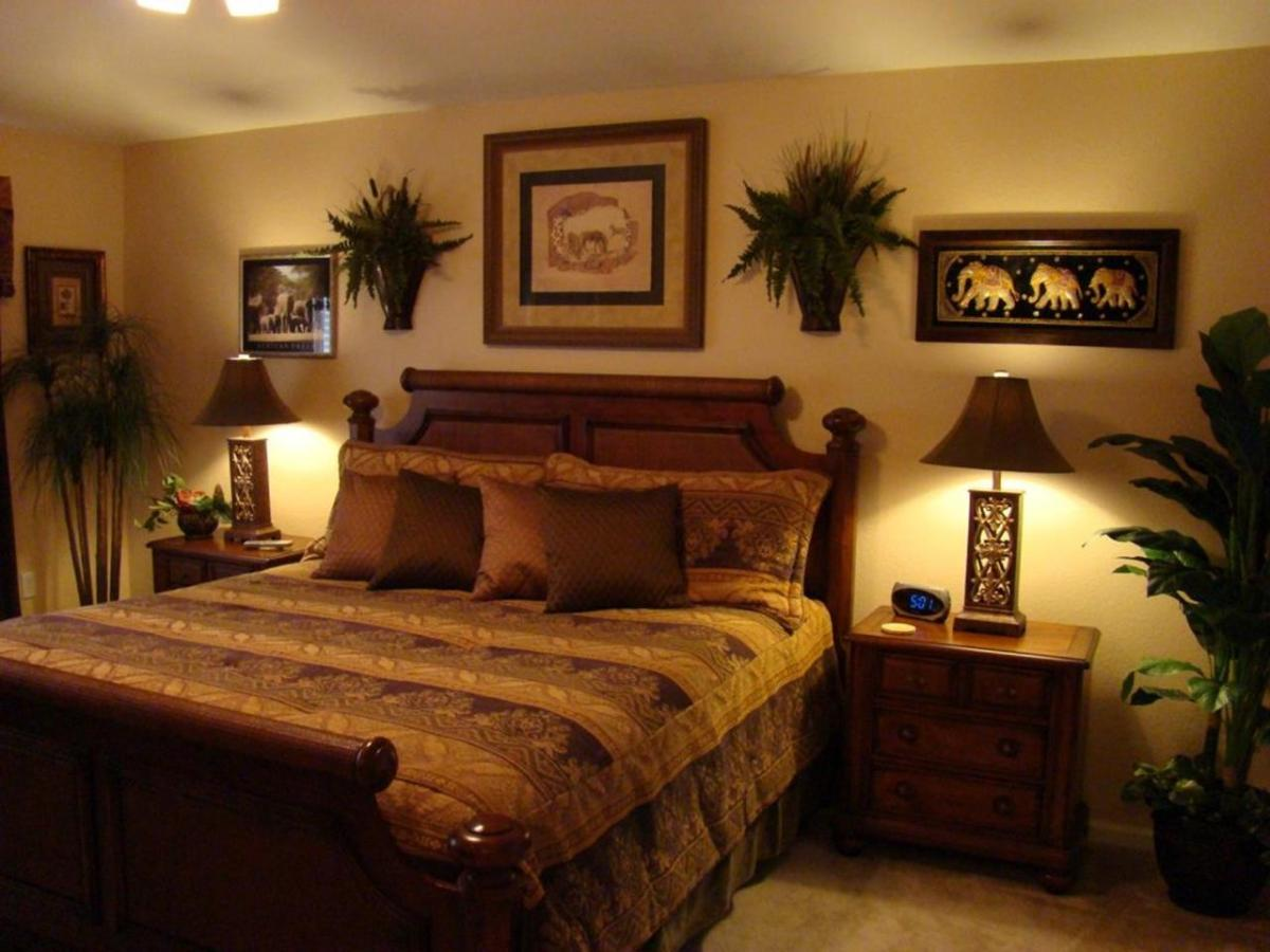 Perfect Bedroom Decorating Idea for Craft 40
