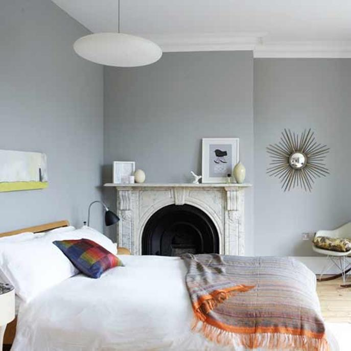 Perfect Bedroom Decorating Idea for Craft 9