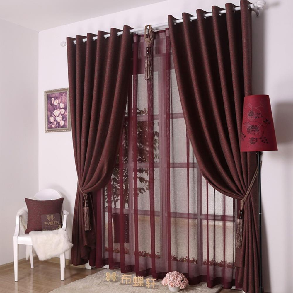 Perfect Cheap Curtains for a Small Apartment 29