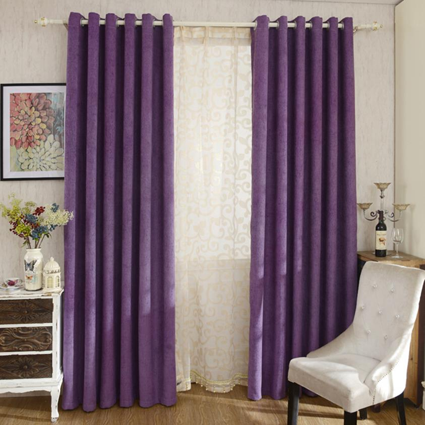 Perfect Cheap Curtains for a Small Apartment 30