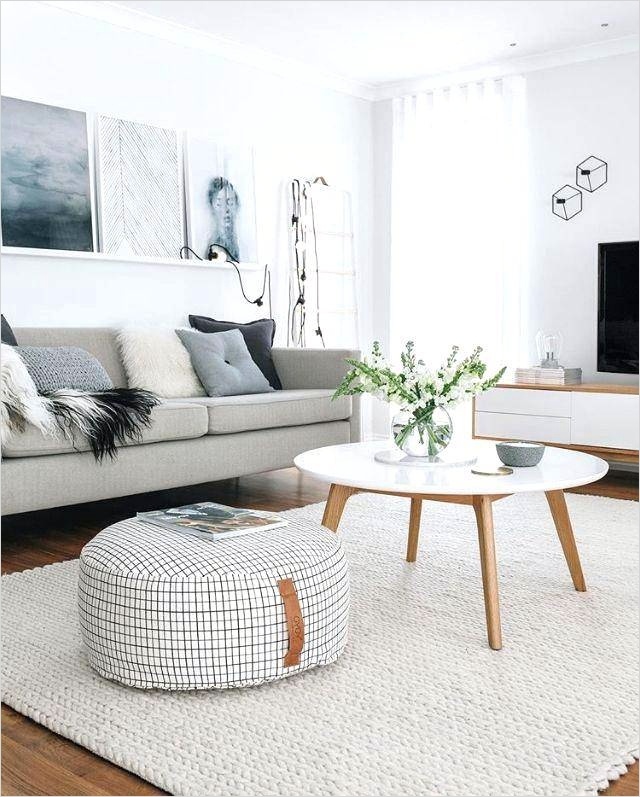 43 Beautiful Living Room area Rugs 75 Best Rugs for Living Room sofa Rugs 8