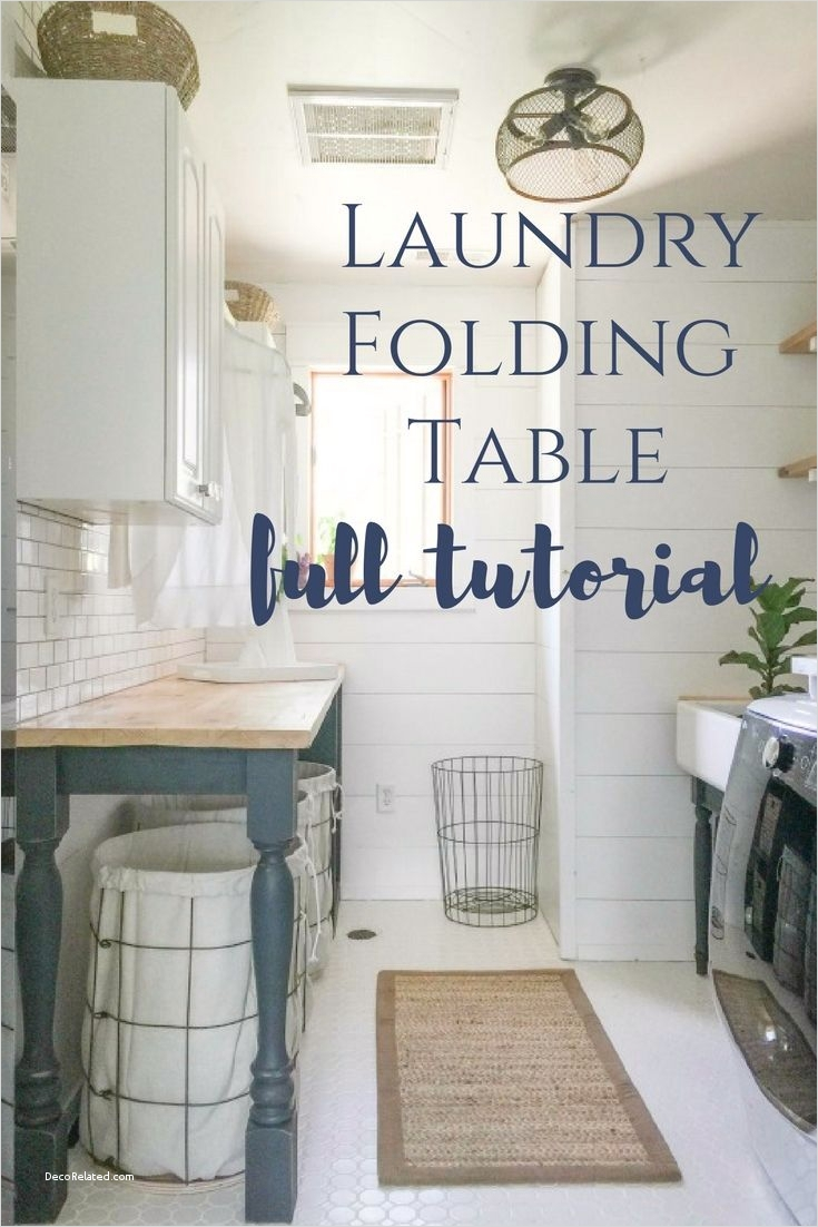Laundry Room Wall Art Decor Layout 29 100 Ideas to Try About Laundry Room Ideas 6