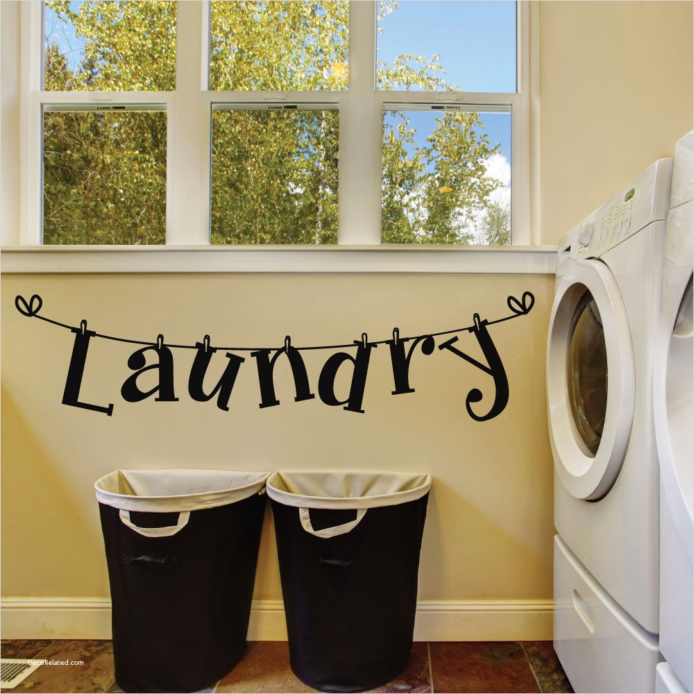 Perfect Laundry Room Wall Art Inspiration - All About Wallart ...