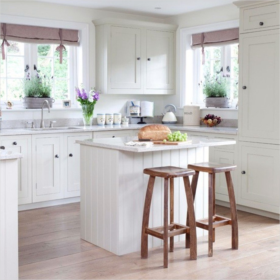 44 Perfect Ideas Small Kitchen Designs with islands 51 Nice Small Kitchen island Ideas – Buzzardfilm Popular Small Kitchen island Ideas 7