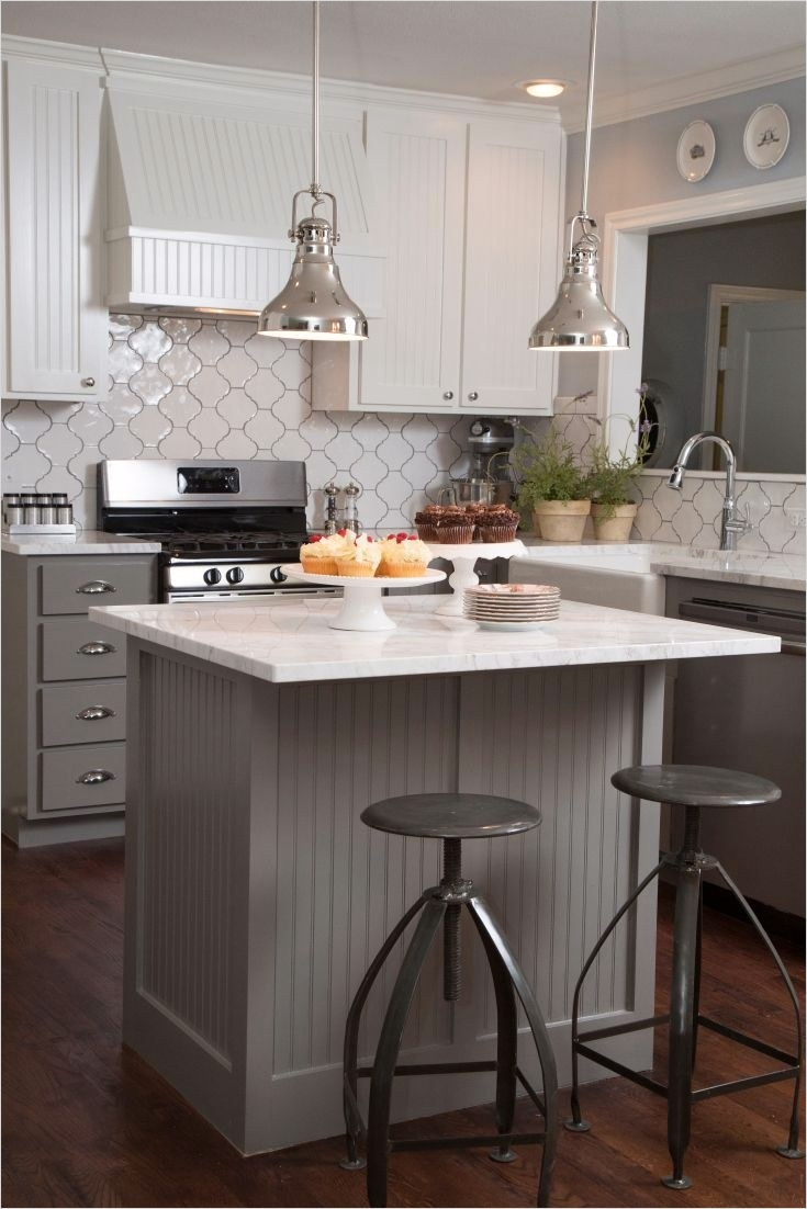44 Perfect Ideas Small Kitchen Designs with islands 98 Kitchen Design Ideas for Small Kitchens island Archives Home Design Alternatives 2