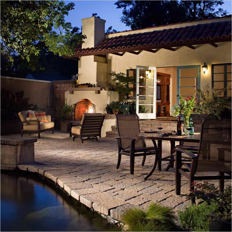 42 Cozy Small Outdoor Living Spaces 64 Outdoor Beauty Small Outdoor Living Spaces Small Outdoor Living Spaces Outdoor Living Spaces 2
