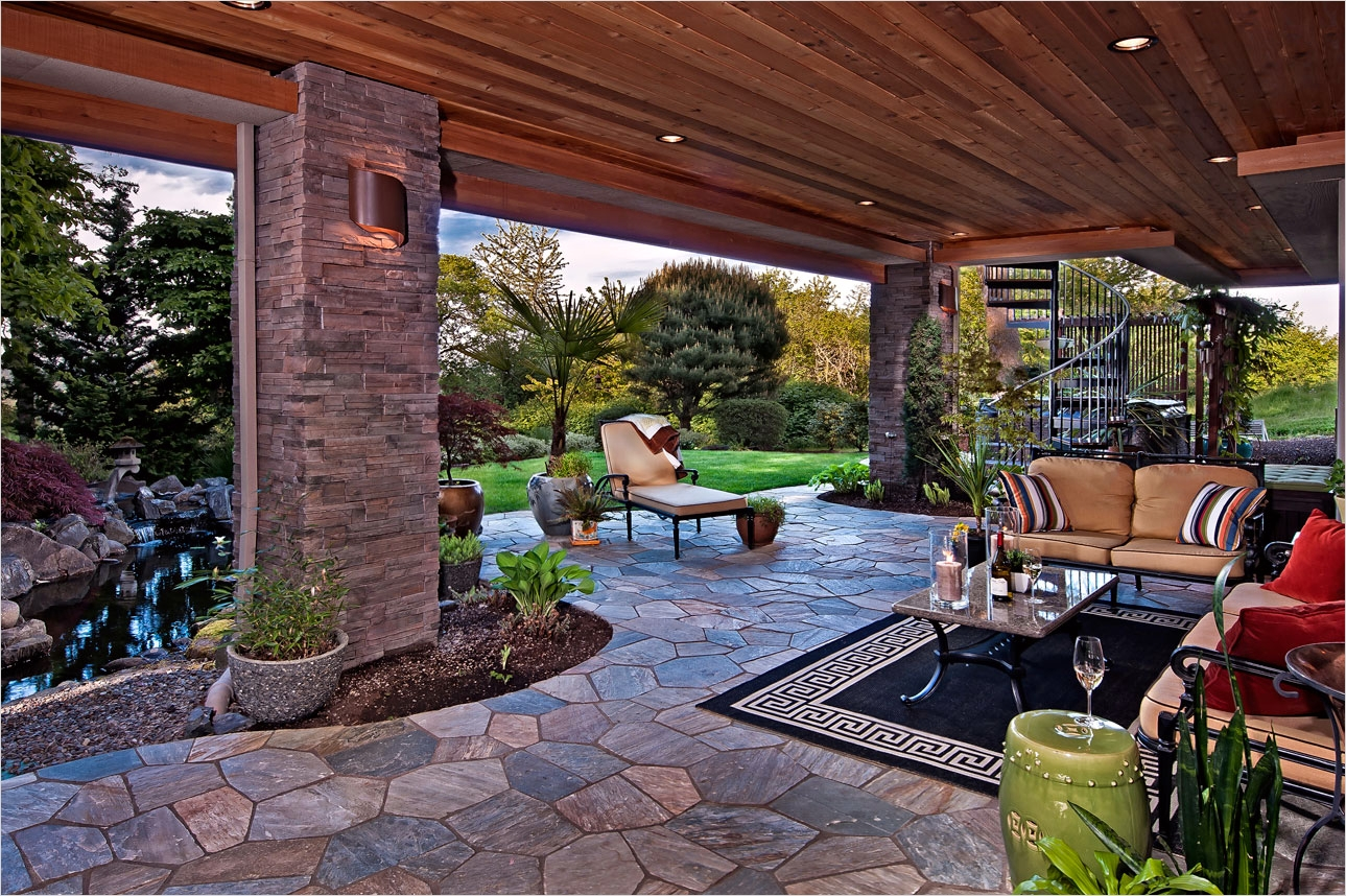 42 Cozy Small Outdoor Living Spaces 26 February Landscapes – Outdoor Living Spaces the Burnt orange Board Horn Sports 1