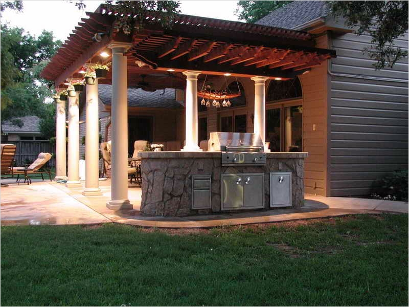 42 Cozy Small Outdoor Living Spaces 97 Outdoor Small Outdoor Living Spaces Outdoor Living Spaces' Coastal Living Outdoor Spaces 4