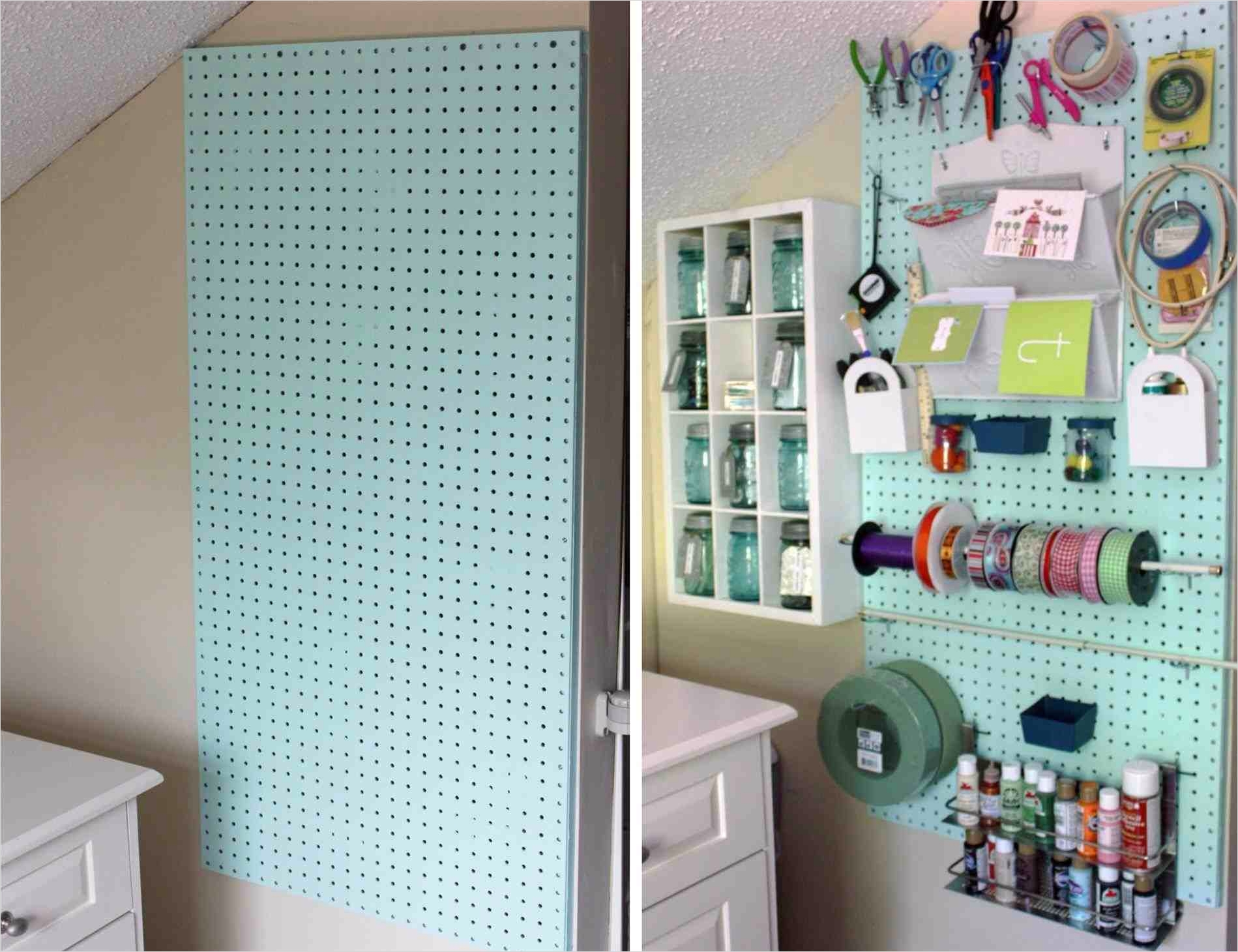 42 Amazing Diy Craft Room Gallery Wall 78 Craft Room