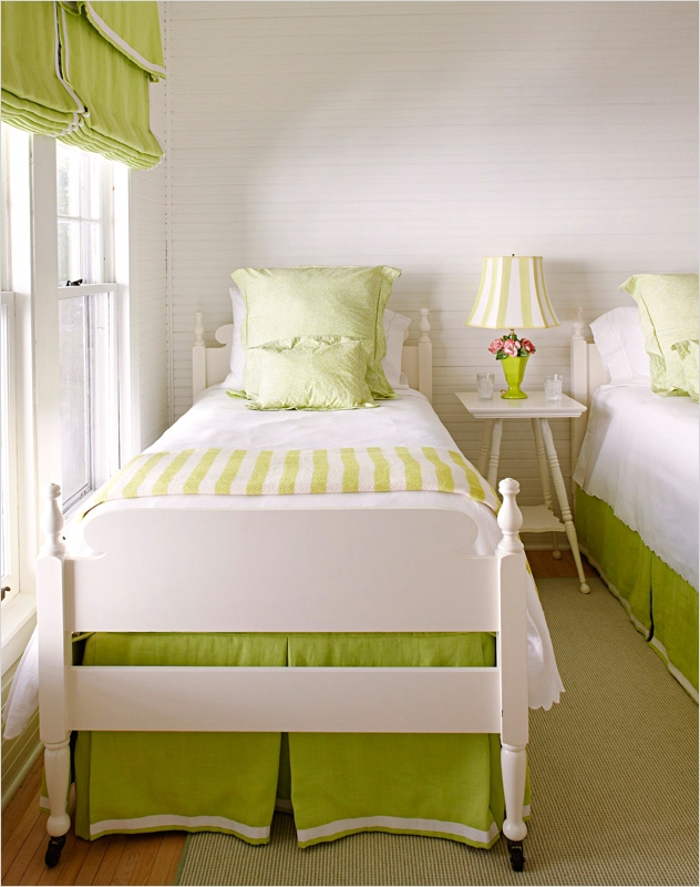 42 Creative Small Room Storage Ideas 69 30 Smart Storage Ideas for Small Spaces 6