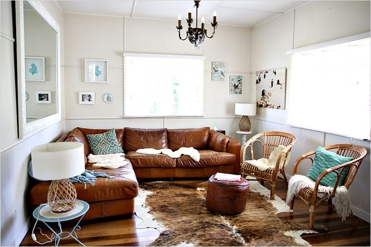 42 Cozy Country Farmhouse Living Room 43 Beautiful Color Ideas Country Farmhouse Living Room for Hall Kitchen Bedroom Ceiling Floor 4