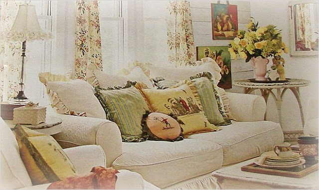 42 Cozy Country Farmhouse Living Room 14 the Country Farm Home Inspiration for the Farmhouse Living Room Redo 4