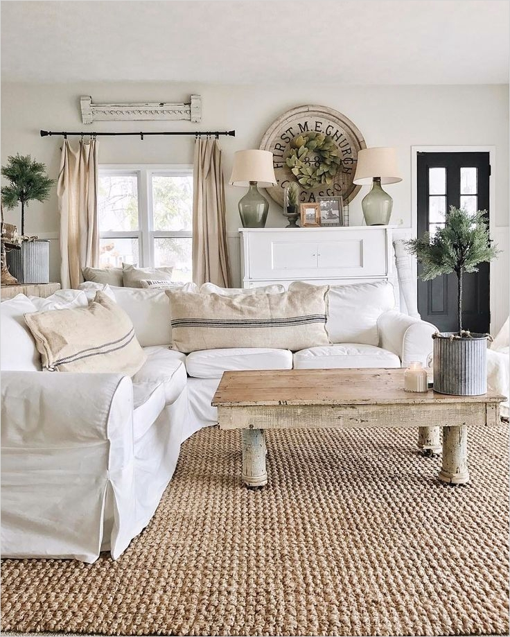 42 Cozy Country Farmhouse Living Room 95 2468 Best Images About Shabby is Beauty 2 On Pinterest 8