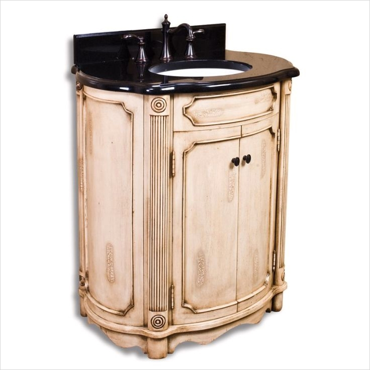 40 Stunning French Country Small Bathroom 93 52 Best French Country Bathroom Images On Pinterest 7