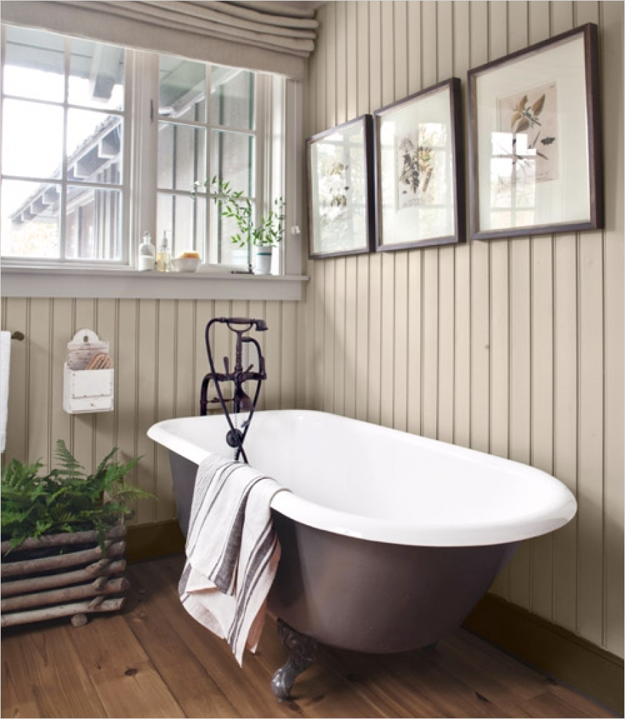 40 Stunning French Country Small Bathroom 49 Bathroom Small Country Bathroom Ideas French Country Bathroom Part 49 Apinfectologia 2