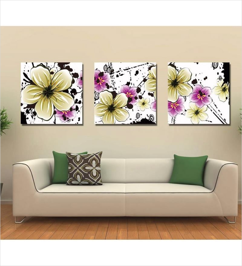 44 Elegant Home Decor Accents Ideas 37 Blacksmith Elegant Wall Accents White Lilac Blooms by Blacksmith Line Wall Accents Home 8