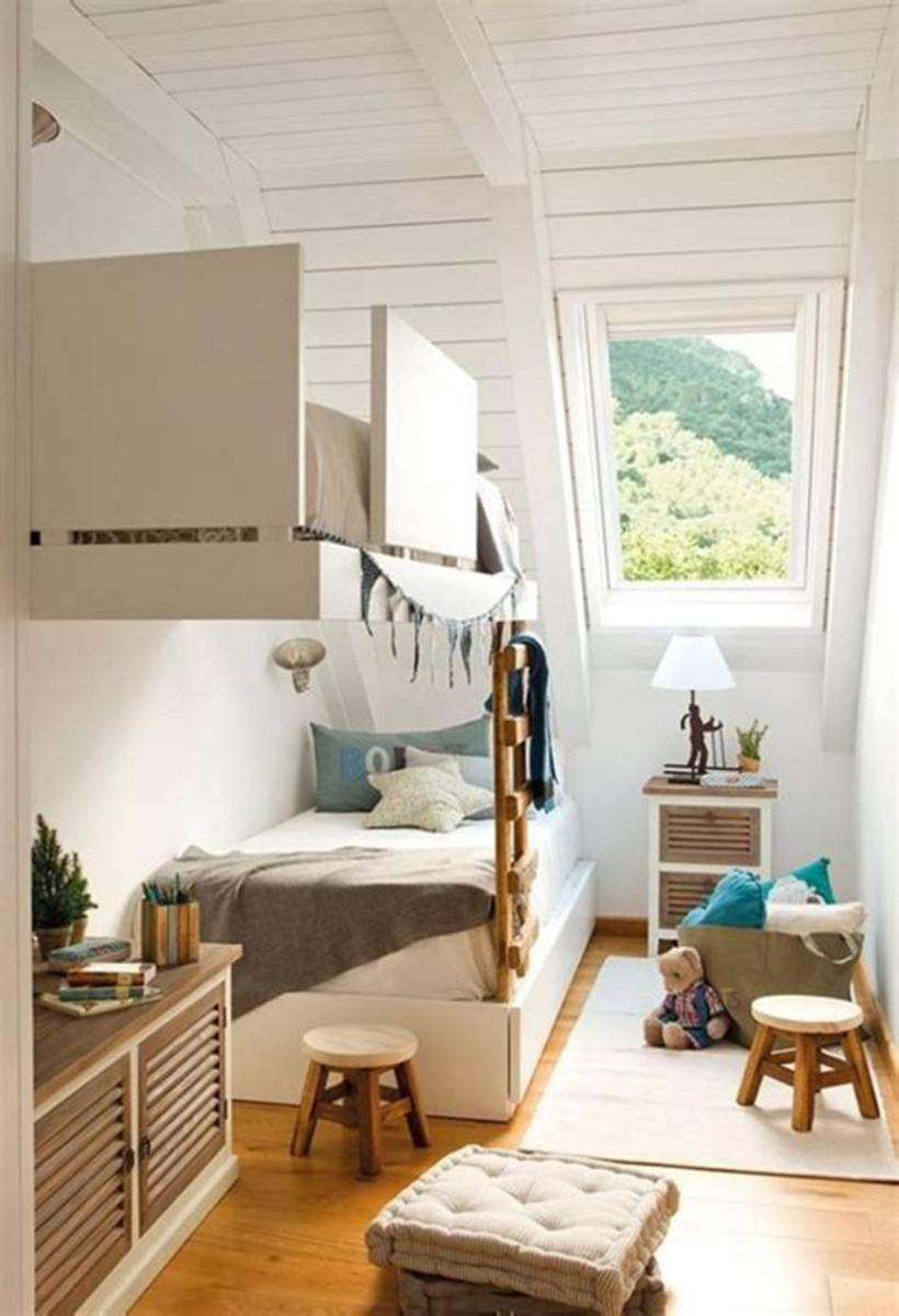 50 Amazing Ideas Furniture for Small Spaces Youll Love 25