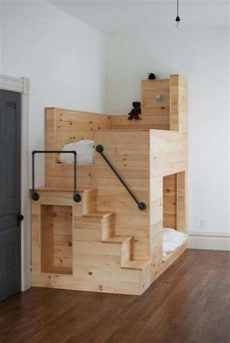 50 Amazing Ideas Furniture for Small Spaces Youll Love 30