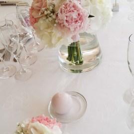 D co r majeur d coration int rieure et v nementielle - Petit bouquet de table ...