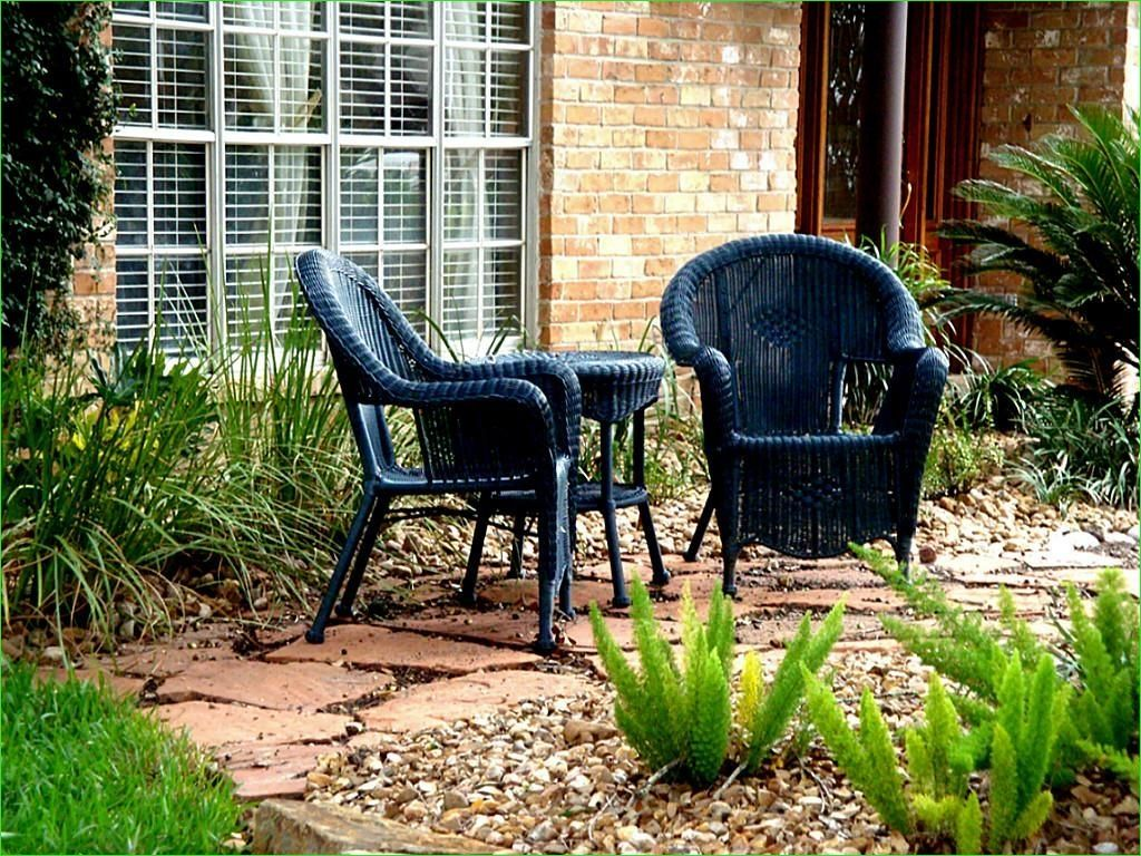 Creative Tiny Backyard Sitting areas 65 Front Yard Sitting areas Google Search Patios and Outdoor Living Pinterest 3
