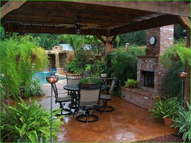 Creative Tiny Backyard Sitting areas 59 156 Best Images About Pools On Pinterest 1