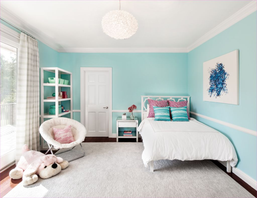 Cute Mix Color Bedrooms for Teenage Girls 88 Fun Ideas for A Teenage Girl S Bedroom Decor 2