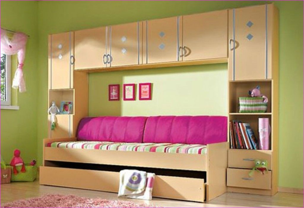Cute Mix Color Bedrooms for Teenage Girls 68 Cute Pink Bedroom Ideas for toddler and Teenage Girls – Vizmini 2