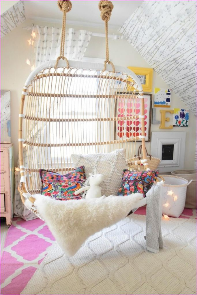 Cute Mix Color Bedrooms for Teenage Girls 71 65 Cute Teenage Girl Bedroom Ideas that Will Blow Your Mind 4