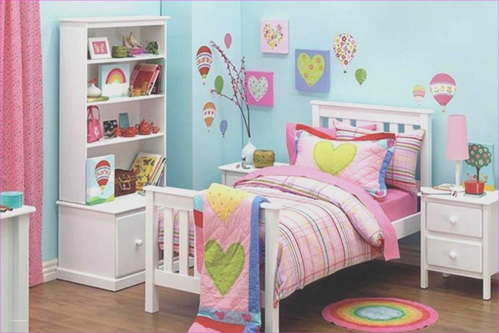 Cute Mix Color Bedrooms for Teenage Girls 71 New Bedroom Ideas for Teenage Girls Teal and Pink Creative Maxx Ideas 9