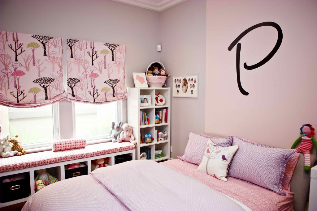 49 Cute Mix Color Bedrooms For Teenage Girls Ideas Decor Renewal
