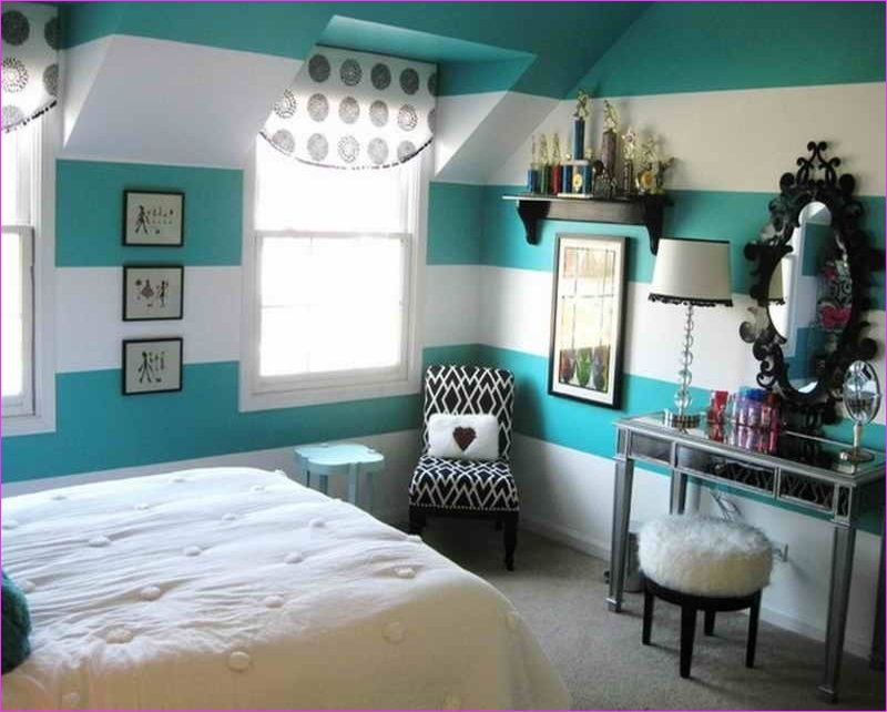 Cute Mix Color Bedrooms for Teenage Girls 87 Cute Decorations for Bedrooms Bright Neon Colors Bedroom Neon Paint Colors Bedroom Designs 2