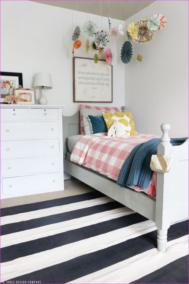 Cute Mix Color Bedrooms for Teenage Girls 16 Best 25 Cute Girls Bedrooms Ideas On Pinterest 6