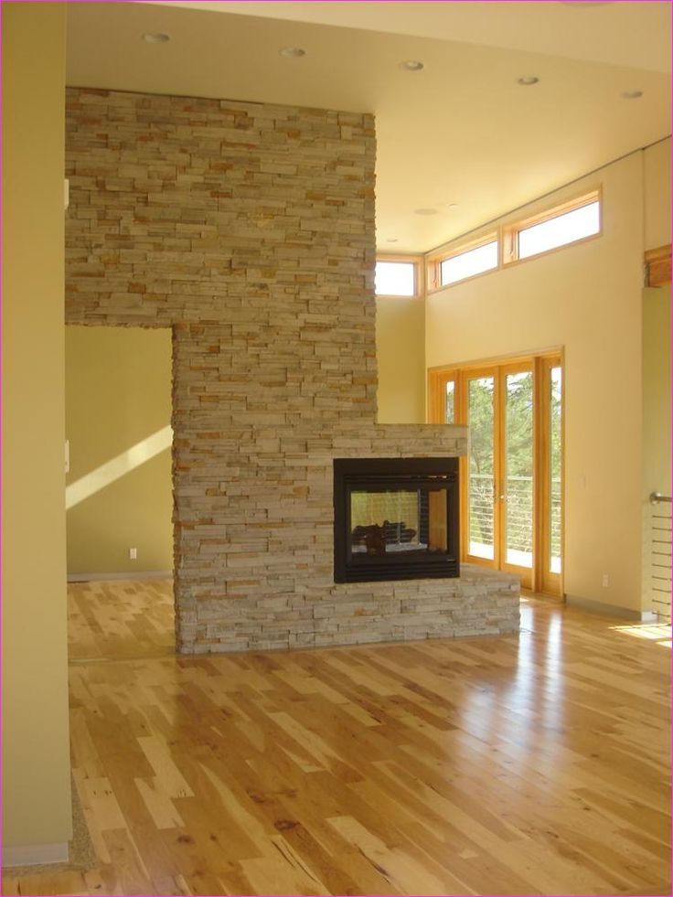 Living Room with Hickory Flooring 38 17 Best Images About Hickory Floors On Pinterest 3