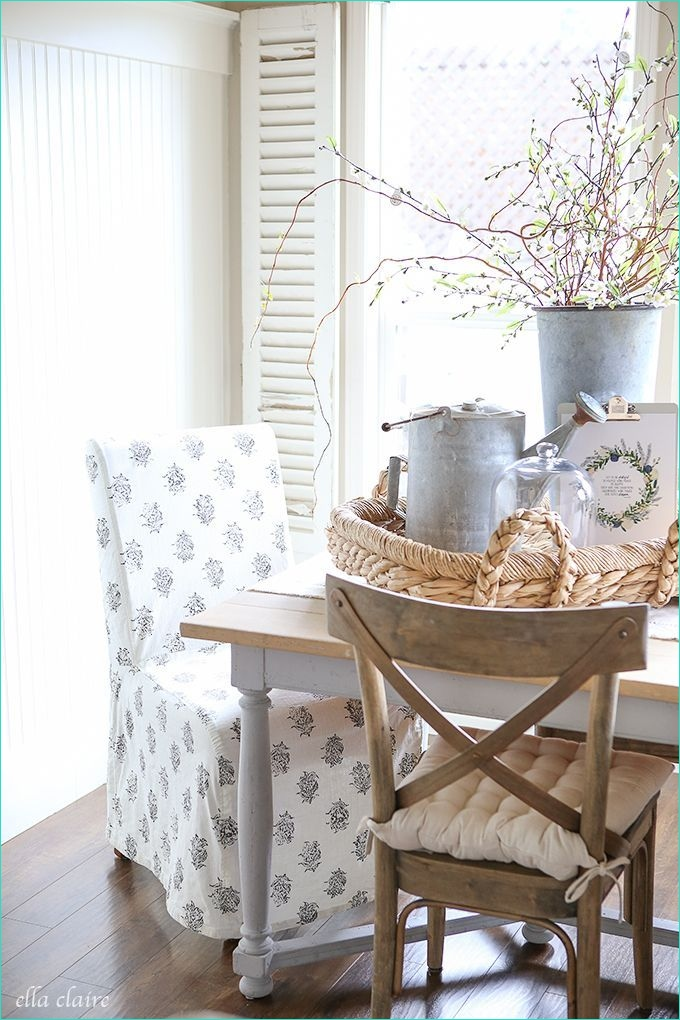 Spring Country Farmhouse Decor 67 281 Best Spring Decor Images On Pinterest 2