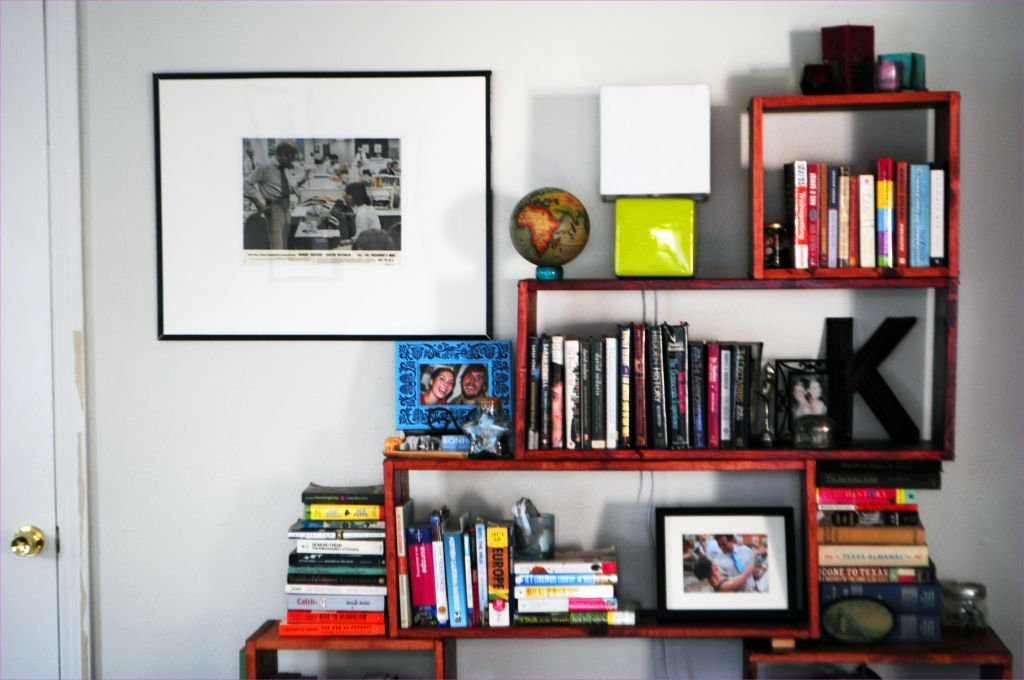 Wall Display Shelving Ideas 92 Design Ideas Cool and Cheap Unique Display Ideas Awesome Display Shelving Ideas 3