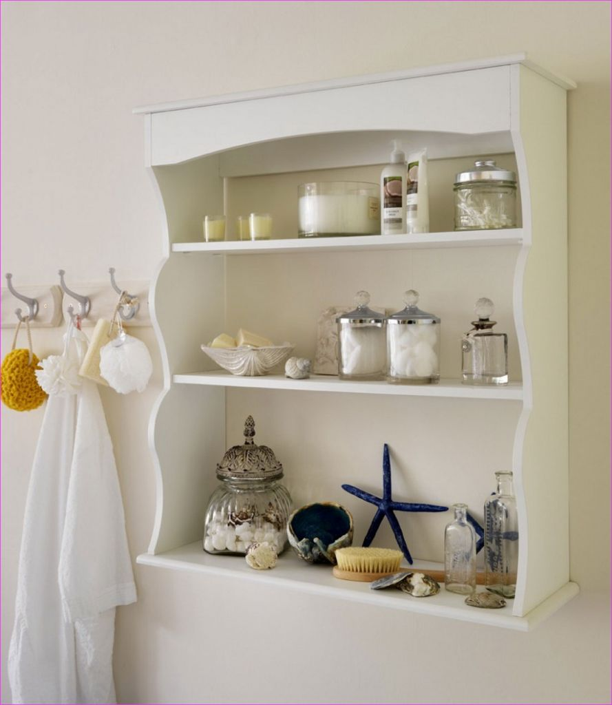 Wall Display Shelving Ideas 42 Wall Shelving Ideas for Your Kitchen Storage solution Traba Homes 1
