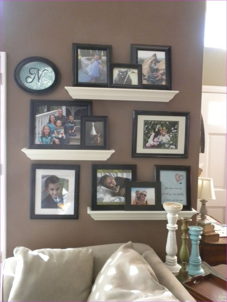 Wall Display Shelving Ideas 85 August 2012 Home Decor Outlets 6