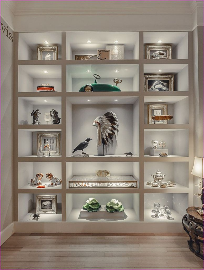 Wall Display Shelving Ideas 29 Splendid Diy Display Cases Design to Make A Cozy Room Home Pinterest 1